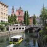 Kako najeti stanovanje v Ljubljani