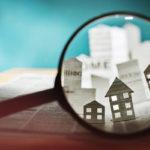 Izbira najboljšega stanovanja za vaš proračun