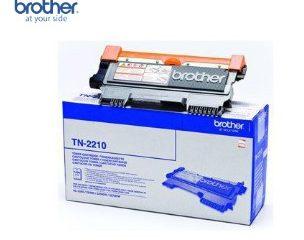 Prednost uporabe laserskega tiskalnika in tonerja