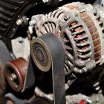 Prednosti kvalitetnega alternatorja v našem avtomobilu